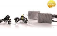 DDM-Tuning-Plus-55W-Preimum-HID-Kit-Slim-AC-Ballasts-w-Hi-Output-Bulbs-H8-H9-H11-5500K-FBA-13.jpg