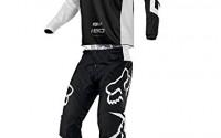 Fox-Racing-2018-Youth-180-Race-Combo-Jersey-Pants-ATV-UTV-MX-Offroad-Dirtbike-Motocross-Riding-Gear-Black-0.jpg