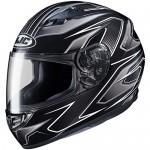 HJC-Full-Face-Helmet-CS-R3-SPIKE-MC-5-22.jpg