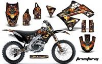 Kawasaki-KXF250-2009-2012-MX-Dirt-Bike-Graphic-Kit-Sticker-Decals-KX250F-FIRESTORM-BLACK-10.jpg