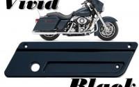 Latch-Covers-Vivid-Gloss-Black-for-Harley-Davidson-Saddle-Bags-1993-2013-Touring-Saddlebags-19.jpg