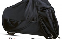 Motorcycle-Cover-All-Season-Waterproof-Outdoor-Protection-Precision-Fit-for-Tour-Bikes-Choppers-and-Cruisers-Eleloveph-Protect-Against-Dust-Rain-Snow-and-Sun-XXL-96-x41-x49-Black-48.jpg