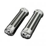 Motorcycle-Handlebar-Cover-for-Harley-Aluminum-Plastic-29.jpg