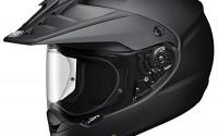 Shoei-HORNET-ADV-Mat-Black-M-57cm-Size-Full-Face-Helmet-42.jpg
