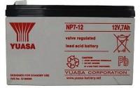 Yuasa-NP7-12-12V-7AH-Battery-2-Pack-17.jpg