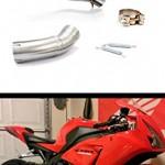 2008-2013-Honda-CBR-1000-RR-Danmoto-XG-1-Racing-Exhaust-22.jpg