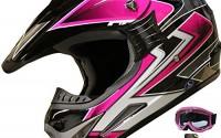 ATV-Motocross-Helmet-Off-Road-Dirt-Bike-Helmet-Combo-189-pink-gloves-goggles-S-19.jpg