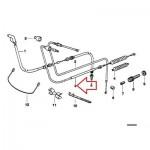 BMW-Genuine-Clutch-Bowden-Cable-R1100GS-R1100R-R850-R1100RT-16.jpg