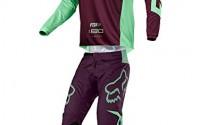 Fox-Racing-2018-180-Race-Jersey-Pants-Adult-Mens-Combo-Offroad-MX-Gear-Motocross-Riding-Gear-Green-15.jpg