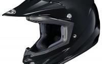 HJC-CL-XY-II-Solid-Youth-Motocross-Helmets-Black-Youth-Small-25.jpg