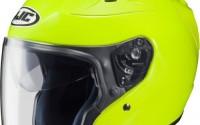 HJC-Metallic-FG-JET-Half-1-2-Shell-Motorcycle-Helmet-Hi-Visibilty-Yellow-Medium-32.jpg