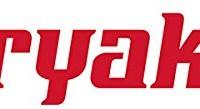 Kuryakyn-6909-Saddlebag-and-Tour-Pak-Accent-37.jpg