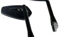 One-Pair-Black-Arrow-Rear-View-Mirrors-for-1992-Kawasaki-Zephyr-750-ZR750C-25.jpg