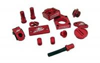 Outlaw-Racing-KIT25R-Complete-Billet-MX-Motocross-Kit-Red-Honda-CRF250-2009-48.jpg