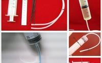 PerfecTech-Fork-Oil-Tool-Kit-Gauge-Suspension-Level-Tuning-Syringe-Shock-Sag-Adjuster-Seal-37.jpg