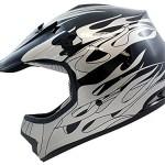 TMS-Youth-Kids-Black-Flame-Dirt-Bike-Off-road-Motocross-Helmet-Atv-Mx-Large-24.jpg