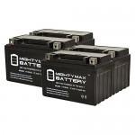 YTX9-BS-Battery-for-Kawasaki-636-ZX636B-C-Ninja-ZX6R-'15-'16-4-Pack-Mighty-Max-Battery-brand-product-14.jpg