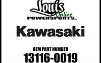 09-Kawasaki-KFX-450R-450-used-Clutch-Push-Rod-13116-0019-27.jpg