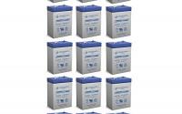 6-Volt-Battery-6V-4-5AH-Replacement-for-MK-ES4-6-15-Pack-33.jpg