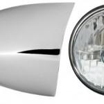 Adjure-HB51211-SR-5-3-4-Smooth-Chrome-Sunset-Boulevard-Style-Motorcycle-Headlight-Bucket-Combo-with-Diamond-Cut-Skull-Headlamp-Part-No-T50100-SR-44.jpg