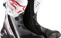 Alpinestars-Supertech-R-Men-s-Street-Motorcycle-Boots-Black-Red-White-43-25.jpg