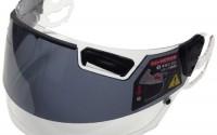 Arai-Helmets-PRO-SHADE-SYSTEM-9.jpg