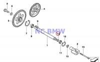 BMW-Genuine-Motorcycle-O-Ring-12X2-R1200GS-R1200GS-Adventure-HP2-Megamoto-R1200RT-R900RT-R1200R-R1200ST-R1200S-46.jpg