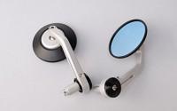 Motorcycle-Classic-Bar-End-Mirrors-for-Honda-CBR600RR-with-Standard-7-8-22mm-hollow-handble-bar-27.jpg