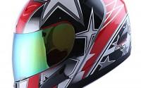 Motorcycle-Street-Bike-Red-Star-Full-Face-Adult-Helmet-14.jpg