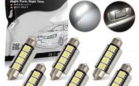 Partsam-6x-Ultra-White-42mm-Festoon-LED-Bulbs-Error-Free-212-2-211-578-Car-Interior-Light-Dome-Map-Courtesy-Lamps-12V-12.jpg