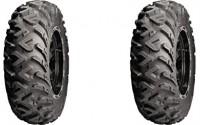 Set-of-2-ITP-Terracross-R-T-XD-Radial-Front-Tires-25x8R-12-6-ply-44.jpg