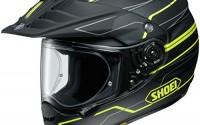 Shoei-Hornet-X2-Navigate-TC-3-Medium-Dual-Sport-Helmet-36.jpg