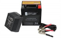 YTX7L-BS-12V-6AH-Replaces-SLA-AGM-Motorcycle-12V-1Amp-Charger-Mighty-Max-Battery-brand-product-22.jpg