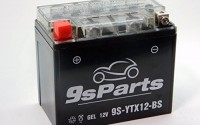 9sparts-YTX12-BS-Maintenace-Free-12V-Sealed-Gel-Battery-For-2008-2011-Suzuki-GSX1300-B-King-2008-2017-Suzuki-Hayabusa-GSX1300R-2000-2003-Triumph-TT600-2001-2005-Triumph-Bonneville-Speedmaster-800-2.jpg