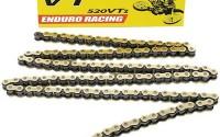 DID-520-VT2-Narrow-Enduro-Racing-X-Ring-Chain-520x120-for-Kawasaki-KLX650C-1993-1996-35.jpg
