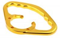 Dolity-Passenger-Handgrips-Tank-Grab-Bar-Handles-Armrest-for-Kawasaki-650R-ER-6-ZZR1200-2002-2005-Z1000-2003-2012-Gold-14.jpg