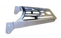 Luggage-Rack-for-97-03-Honda-Valkyrie-GL1500-1.jpg