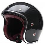 Motorcycle-Open-Face-Carbon-Fiber-Helmet-DOT-Approved-YEMA-YM-628-Motorbike-Moped-Jet-Bobber-Chopper-Crash-3-4-Helmet-with-Sun-Visor-for-Men-Women-Adult-Street-Bike-Scooter-Cruiser-Large-1.jpg