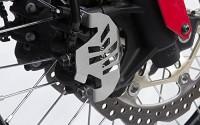 Ro-Moto-Brake-caliper-cover-front-Honda-CRF1000L-Africa-Twin-Silver-18.jpg