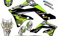 Senge-Graphics-1985-2004-Kawasaki-KX-60-Mayhem-Green-Graphics-Kit-16.jpg