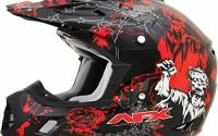 AFX-FX-17-Zombie-Mens-Motocross-Helmets-Black-Red-Small-19.jpg