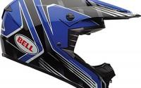 Bell-SX-1-Race-Blue-Motocross-Helmet-Small-48.jpg
