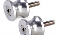 CNC-Aluminum-M6-6mm-Swingarm-Spools-Sliders-Silver-42.jpg