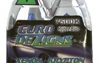 EuroDezigns-H1-White-Blue-Headlights-High-Beam-7500k-Xenon-Krypton-HID-Halogen-Replacement-Bulbs-Pair-20.jpg