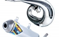 FMF-Exhaust-System-Gnarly-Pipe-TurbineCore-2-1-S-A-Silencer-Yamaha-YZ250X-2016-2018-_024054-024067-28.jpg