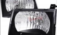 Ford-Econoline-1992-1993-1994-1995-1996-1997-1998-1999-2000-2001-2002-2003-2004-2005-2006-Euro-Headlights-Black-28.jpg