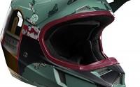 Fox-Racing-V1-Boba-Fett-Limited-Edition-Youth-Motocross-Helmets-Youth-Small-19.jpg