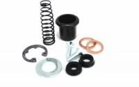 Front-Brake-Master-Cylinder-Rebuild-Kit-Kawasaki-KX250-1997-1998-1999-2000-30.jpg