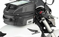 Givi-tank-bag-set-XS306-Tanklock-System-ring-bf15-BMW-F700GS-2013-20.jpg