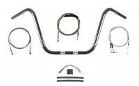 Hill-Country-Customs-1-Chrome-12-Ape-Hanger-Handlebar-Kit-for-2004-2013-Harley-Davidson-Sportster-models-17.jpg